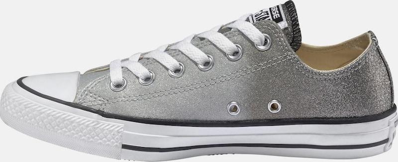 CONVERSE Sneaker 'Chuck Taylor All Star Glitter'