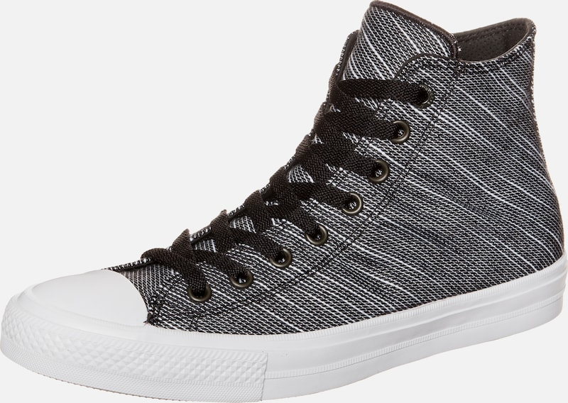CONVERSE Chuck Taylor All Star II High Sneaker
