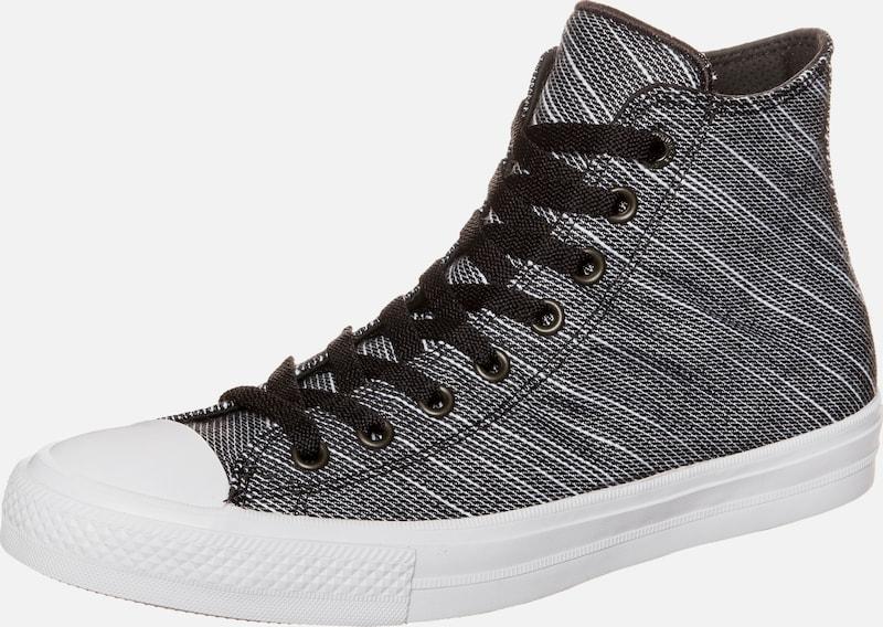 CONVERSE | Chuck Taylor All Star II High Sneaker