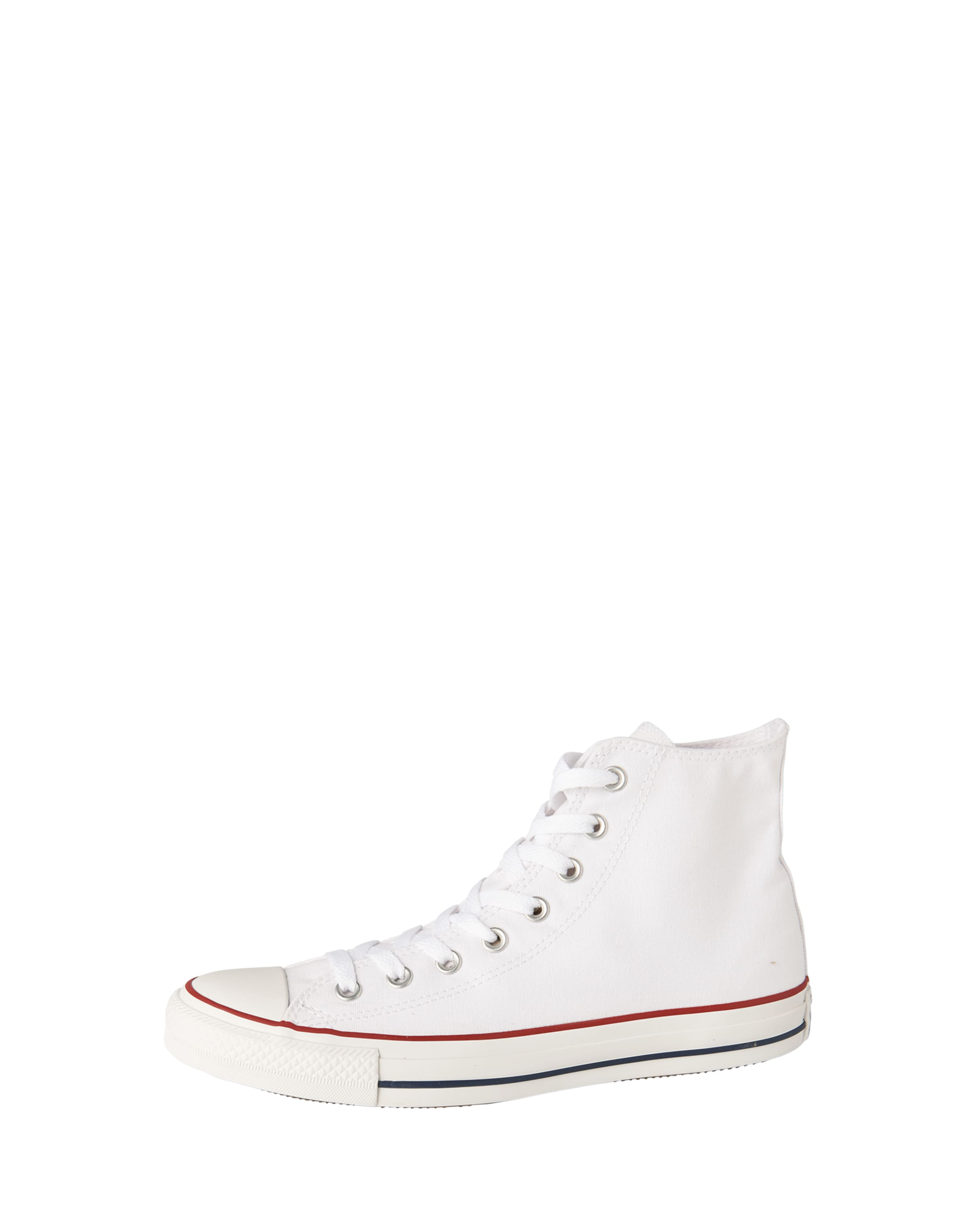 CONVERSE Sneaker  Chuck Taylor AS Core