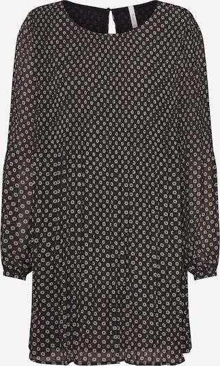 Pepe Jeans Sukienka 'Antia' w kolorze czarnym, Podgląd produktu