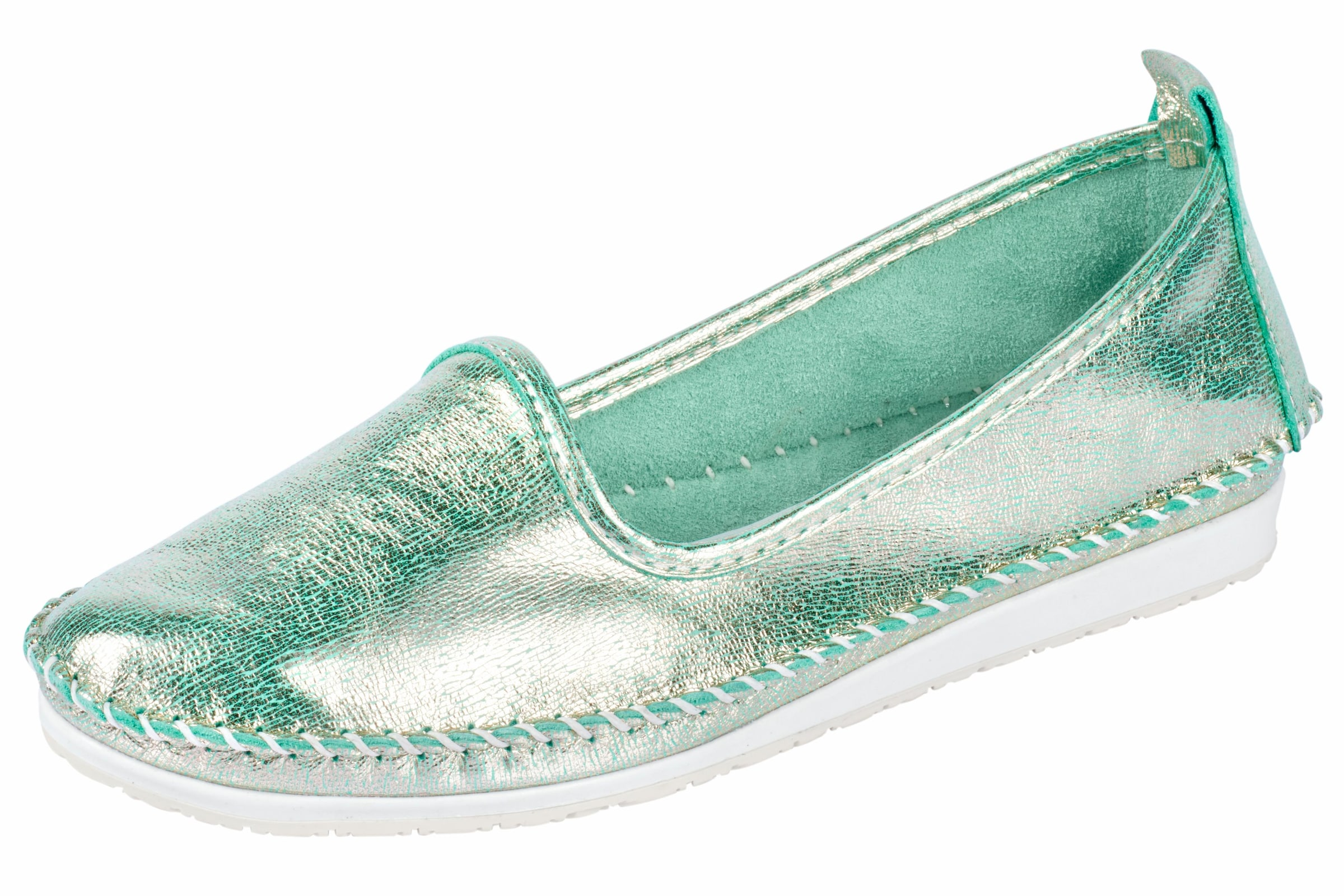 Haltbare Mode billige Schuhe ANDREA CONTI | Slipper Schuhe Gut getragene Schuhe