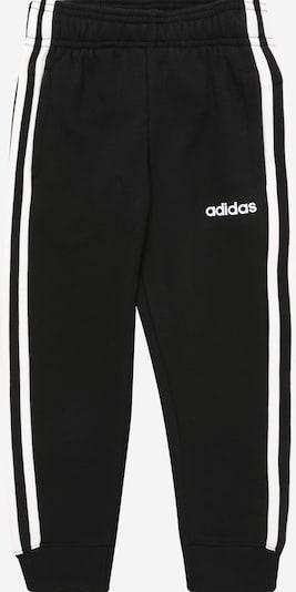 ADIDAS PERFORMANCE Sport-Hose in weiß, Produktansicht