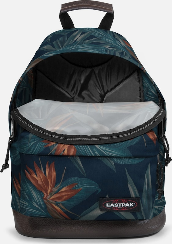 Eastpak Rucksack 40 Cm Authentic Collection Wyoming 17