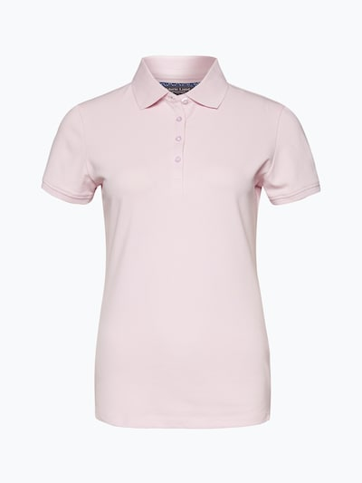 Marie Lund Poloshirt ' ' in rosa | ABOUT YOU