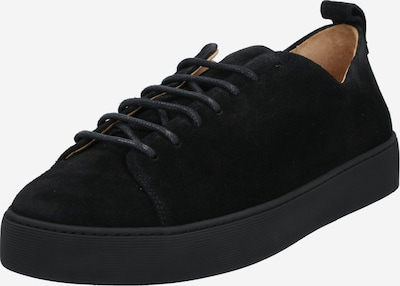 ROYAL REPUBLIQ Sneaker in schwarz, Produktansicht