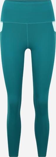HKMX Športové nohavice - zelená, Produkt
