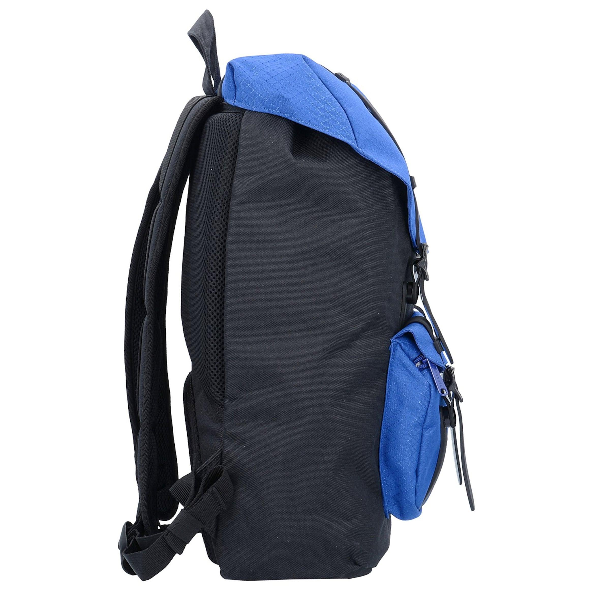 Herschel Rucksack mit Laptopfach 'Little America 17 I Mid Volume Backpack' Verkauf Ebay Günstig Kaufen Günstigsten Preis Ost Veröffentlichungstermine Online Shop pp9kqiU