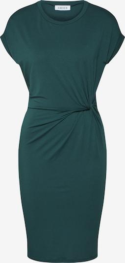 Suknelė 'Faith' iš EDITED , spalva - žalia: Vaizdas iš priekio