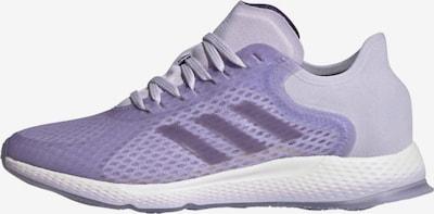 ADIDAS PERFORMANCE Buty do biegania 'FOCUS BreatheIn W' w kolorze fioletowym, Podgląd produktu