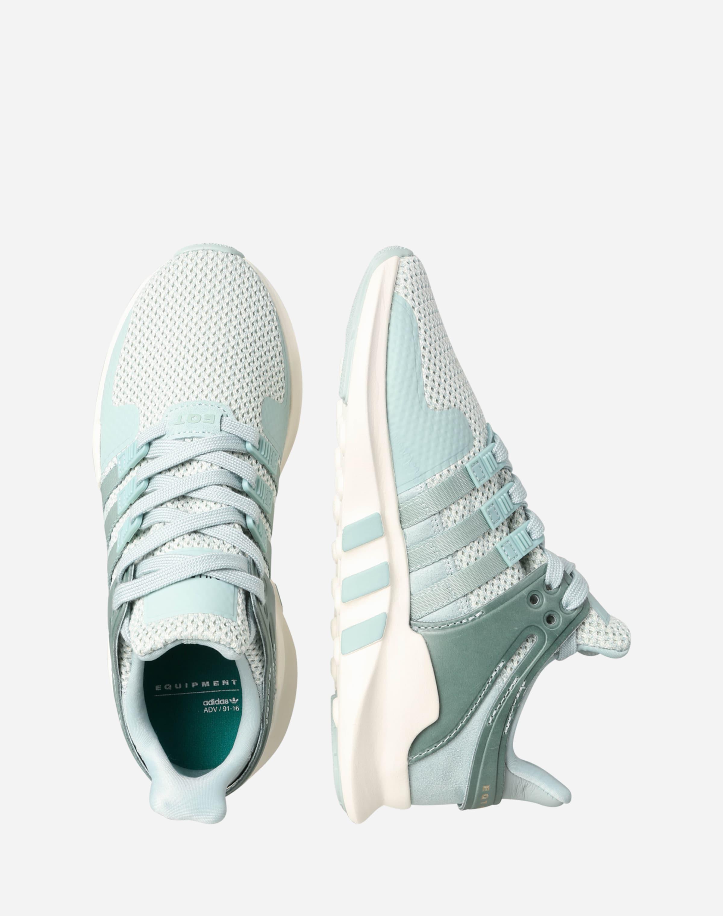 ADIDAS ORIGINALS Sneaker 'EQUIPMENT SUPPORT ADV W' Preiswerte Neue bLnW6u