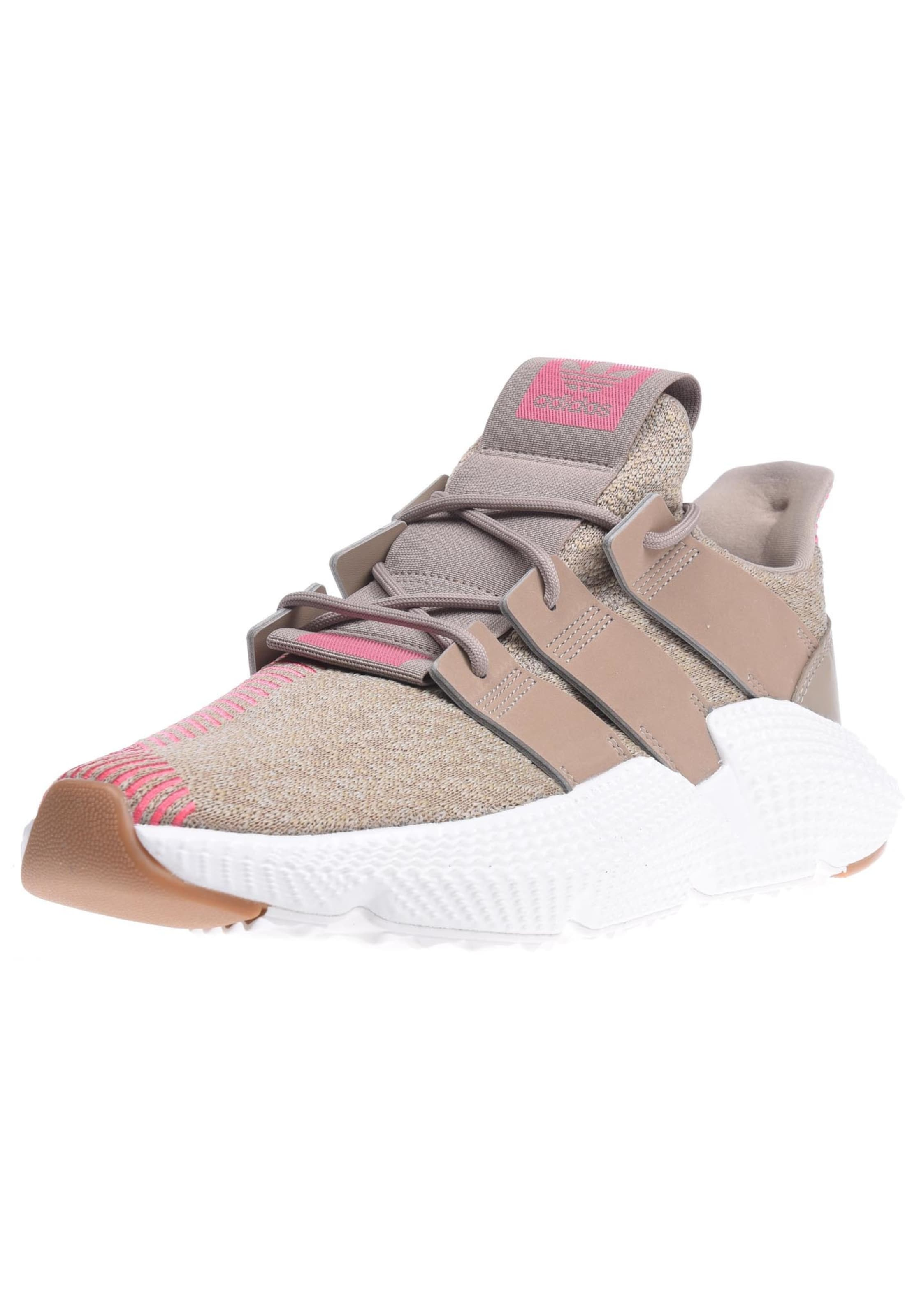 ADIDAS ORIGINALS Sneaker  Prophere