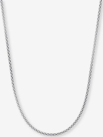 Engelsrufer Kette in Silber