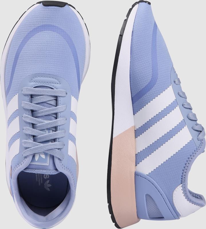 ADIDAS ORIGINALS Sneaker 'N-5923'