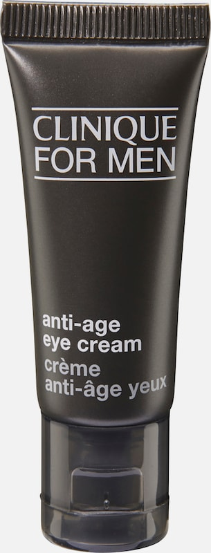 CLINIQUE 'Anti-Age Eye Cream', Augencreme