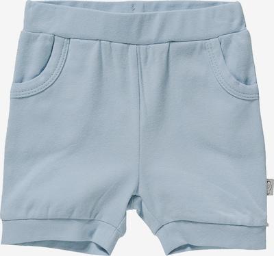 Pippi Shorts in blau, Produktansicht