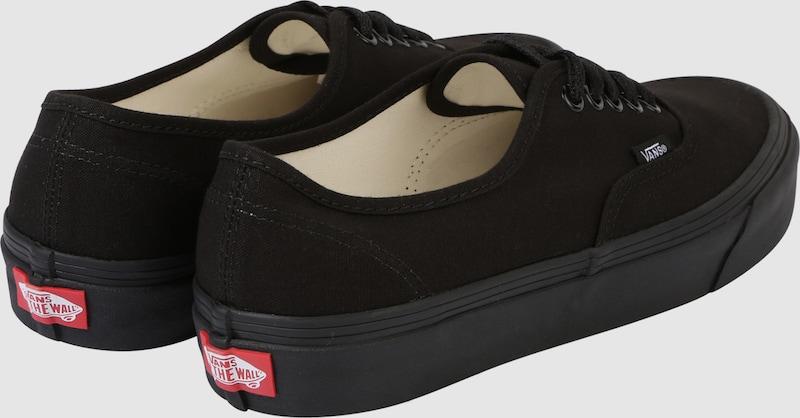 Haltbare Mode billige billige billige Schuhe VANS | Sneaker 'Authentic' Schuhe Gut getragene Schuhe e27a6f