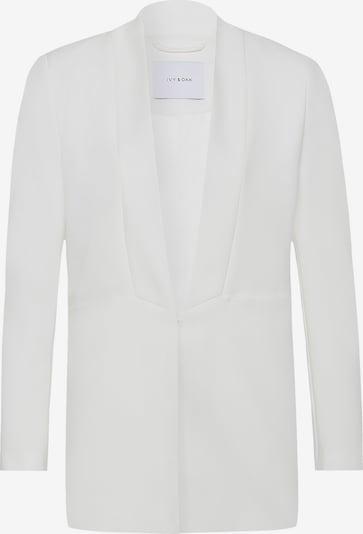 IVY & OAK Blazers in de kleur Wit, Productweergave