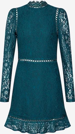 Suknelė 'GENRY' iš Fashion Union , spalva - žalia, Prekių apžvalga