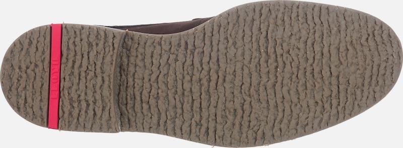 Vielzahl von Stiefeletten StilenLLOYD 'Valentin' Stiefeletten von wasserdichtauf den Verkauf 2d96a4