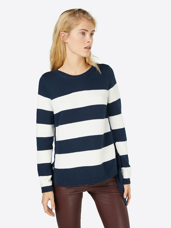 STREET ONE Pullover