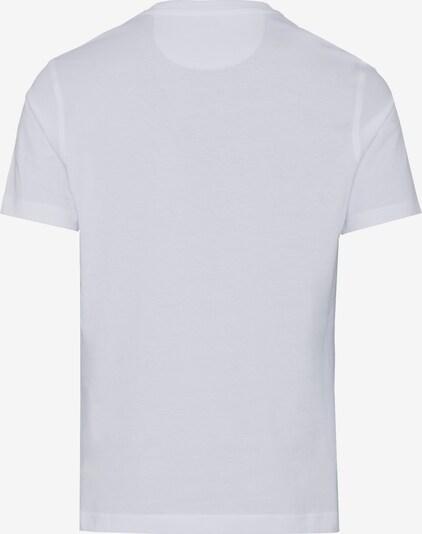 BRAX T-Shirt Tim in weiß r4s3loIa