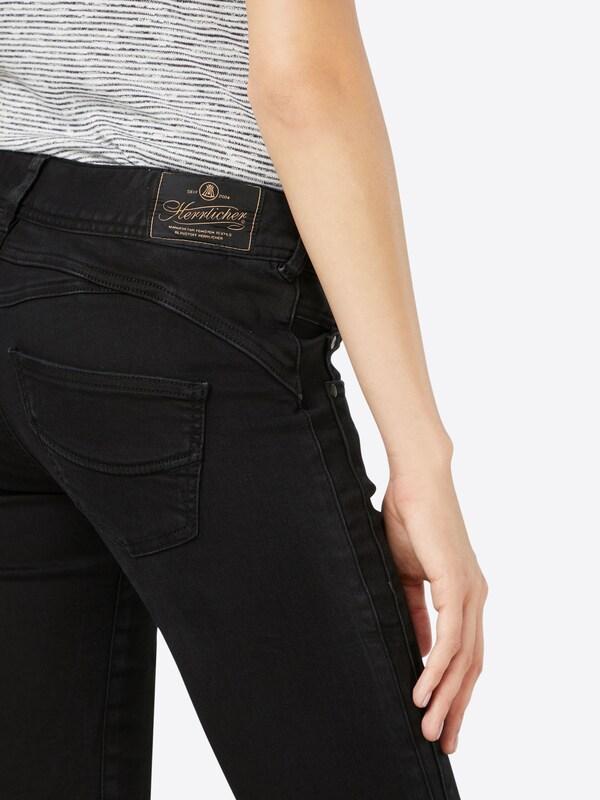 Herrlicher Jeans 'Gila'