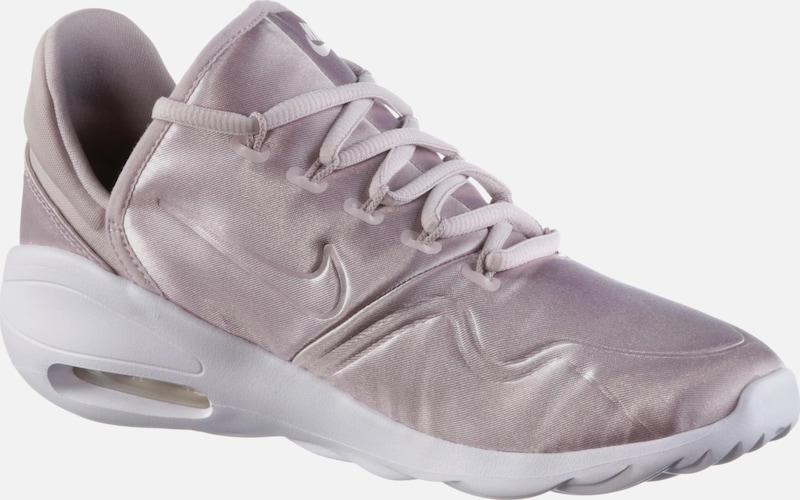 Nike Sportswear 'Air Max Sasha' Sneaker