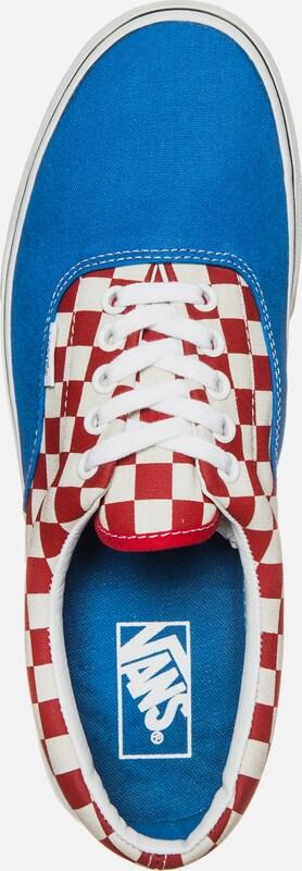 VANS 'Era 'Era VANS 2-Tone Check' Sneaker Herren f744e3