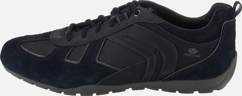 GEOX Sneakers 'U 'U 'U RAVEX A' 3793cb