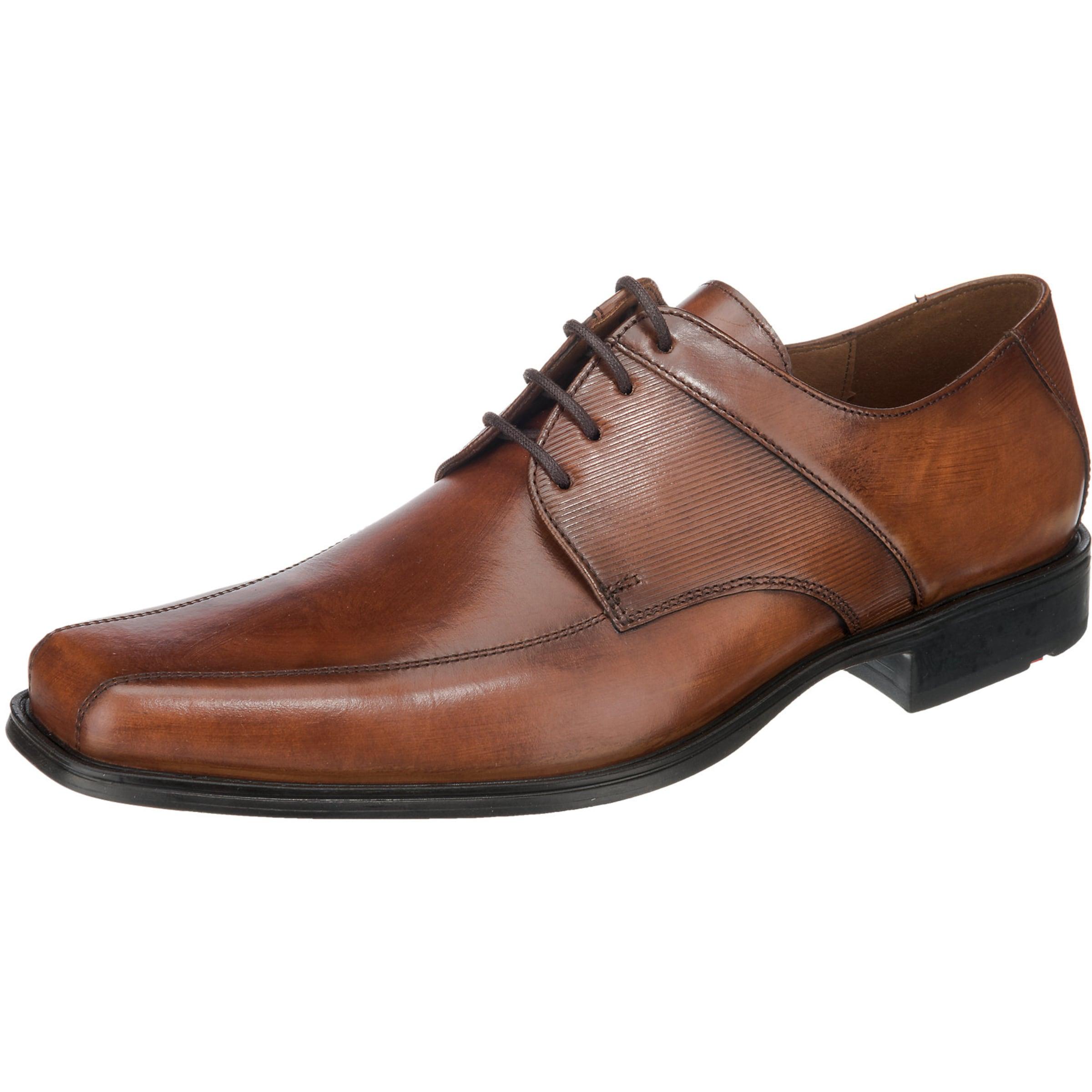 LLOYD Businessschuhe DORIEN Verschleißfeste billige Schuhe