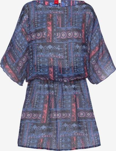s.Oliver s.Oliver Beachwear Tunika in blau, Produktansicht