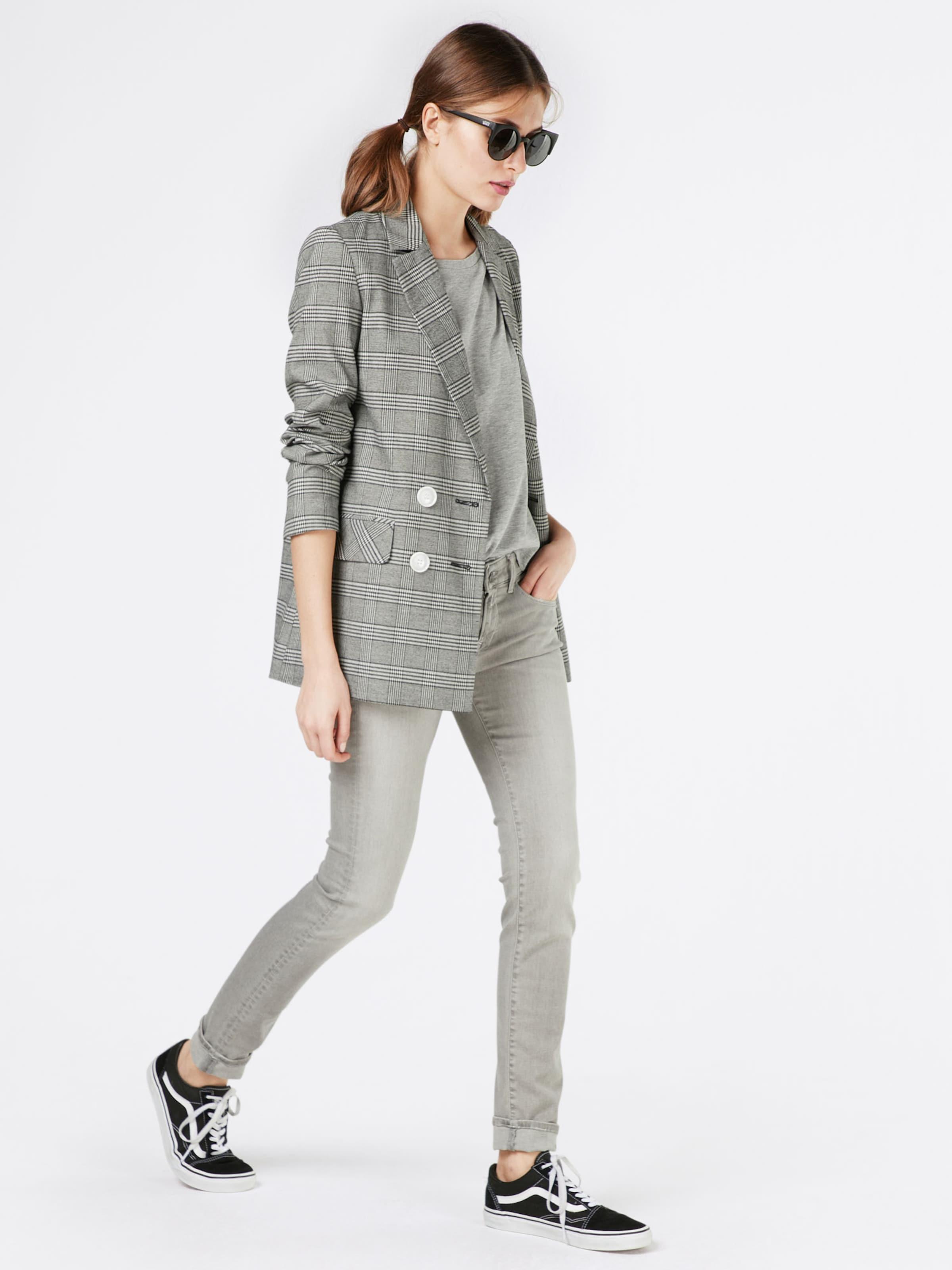 Hohe Qualität Günstiger Preis REPLAY Jeans 'ROSE' Günstiges Online-Shopping Speicher Mit Großem Rabatt srK8O