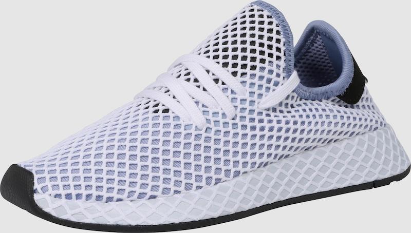 ADIDAS ORIGINALS Sneaker 'DEERUPT RUNNER'