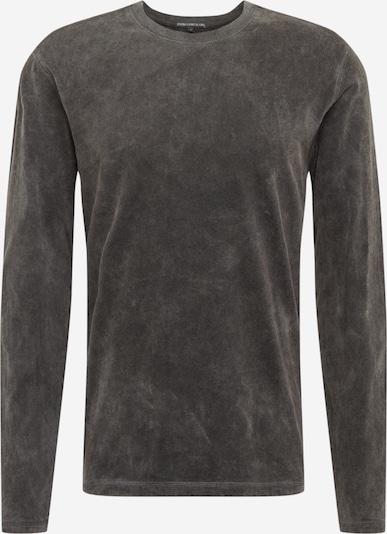 DRYKORN Tričko 'LENNY' - tmavosivá, Produkt