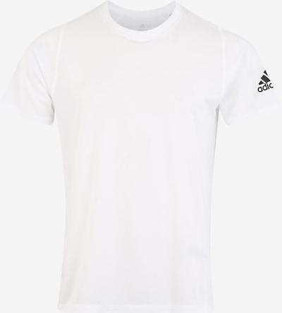 ADIDAS PERFORMANCE Funkční tričko 'FL_SPR X UL SOL' - bílá, Produkt