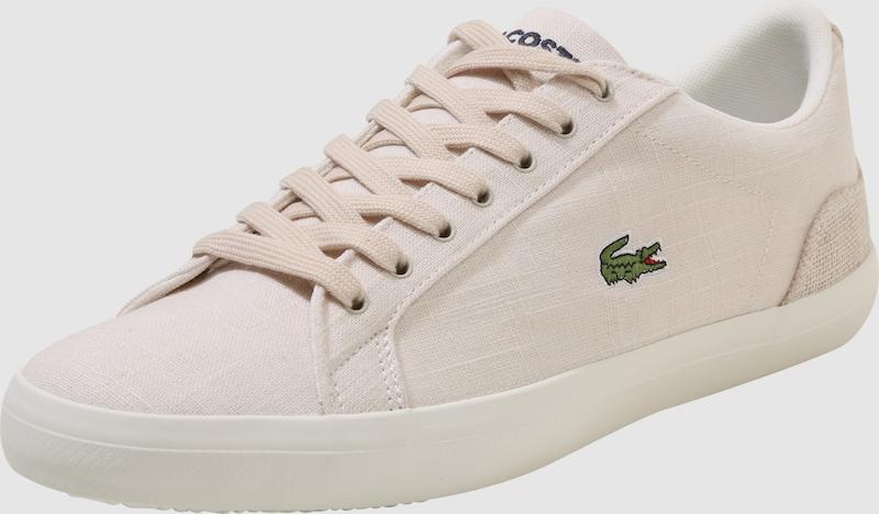 LACOSTE | Sneaker 'LEROND'