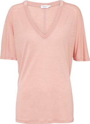 Filippa K T-Shirt 'Swing'
