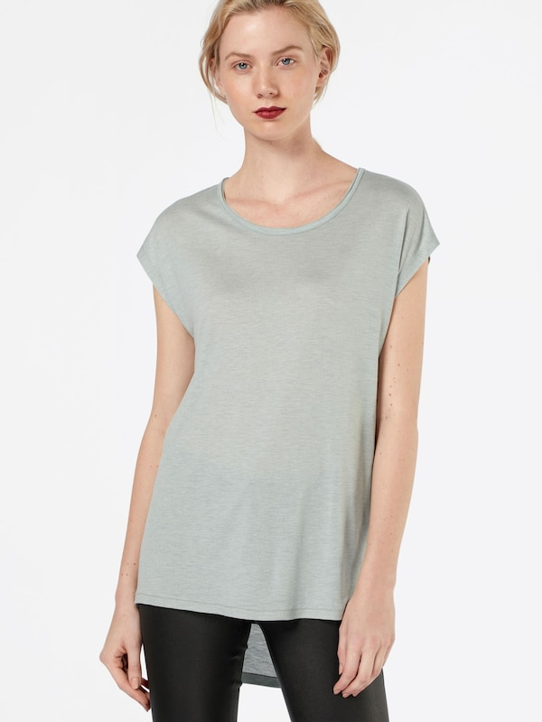 Tigha Shirt Effi