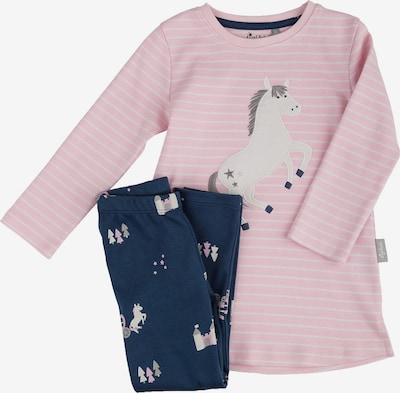 SIGIKID Pyjama in mischfarben, Produktansicht