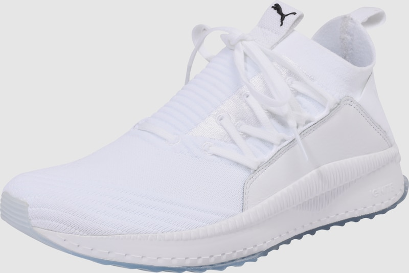 Haltbare Mode billige Schuhe PUMA | Sneaker Schuhe 'TSUGI JUN' Schuhe Gut getragene Schuhe Sneaker adca41