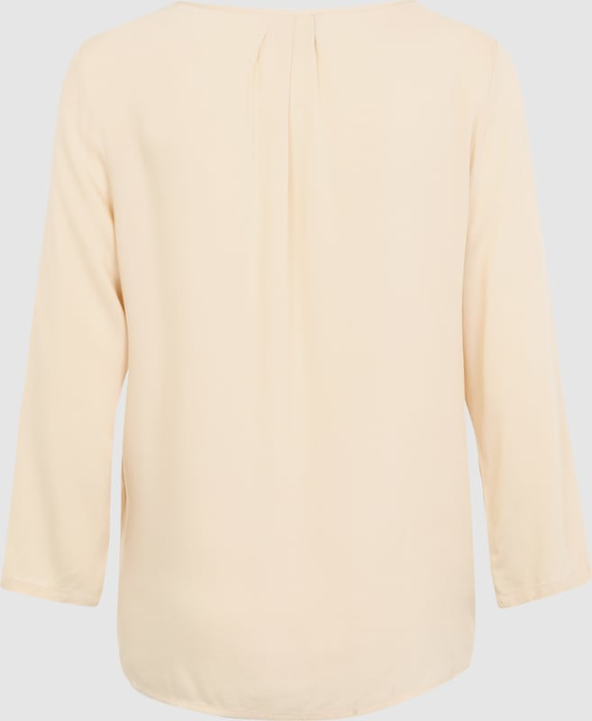 VERO MODA Shirt 'VMHarly Flower'