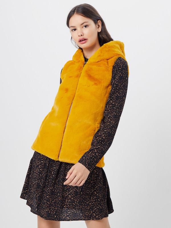 offizieller Verkauf heiß-verkaufende Mode letzte Auswahl ONLY Weste versandkostenfrei kaufen | ABOUT YOU