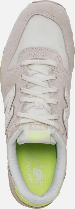 new balance  WR996-STS-D  Sneaker