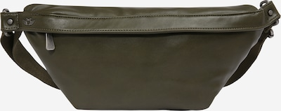 Fritzi aus Preußen Damen - Taschen 'Hedi' in dunkelgrün, Produktansicht