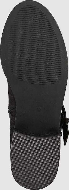 SPM Stiefel 'Zelfie Ankle'