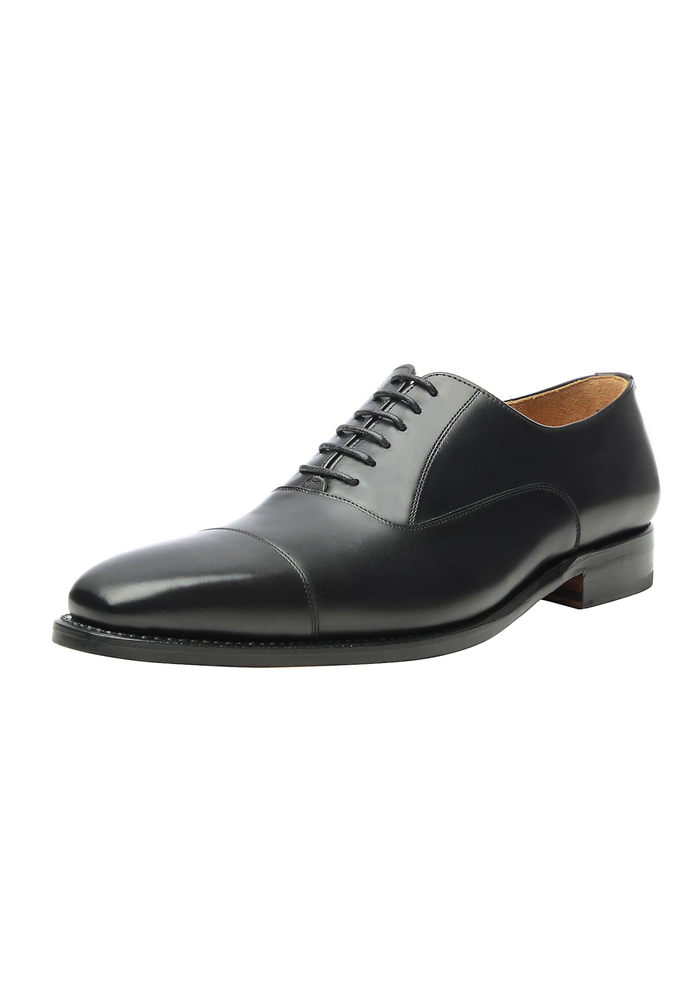SHOEPASSION Businessschuhe  No. 548