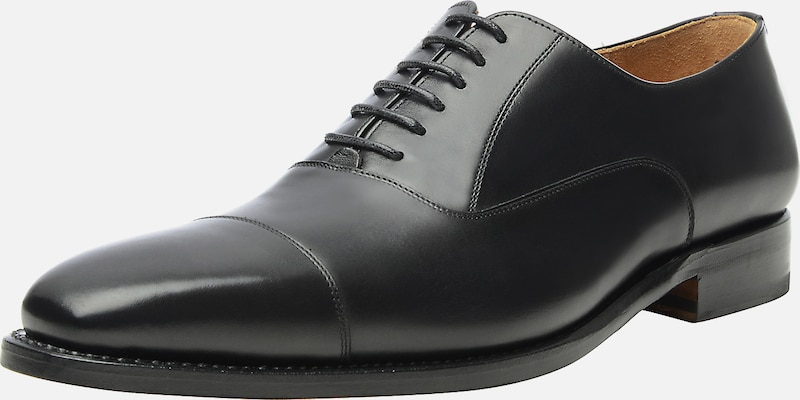 SHOEPASSION Businessschuhe 'No. 548'