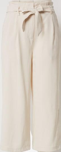 VERO MODA Kalhoty 'VMEMILY' - béžová, Produkt