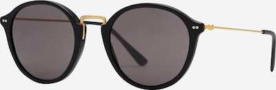 Kapten & Son Sunglasses 'Maui' in gold / black, Item view